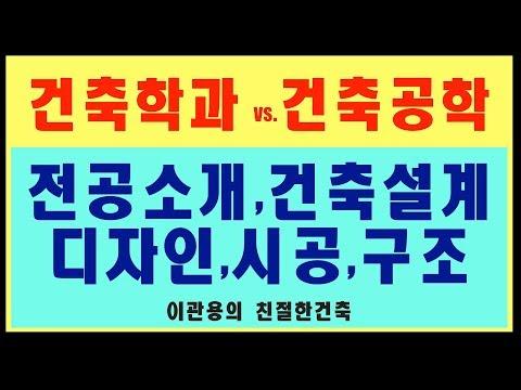 UHD_1610300887lfl.jpg