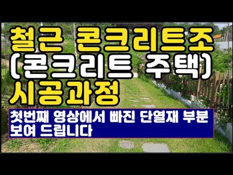 SONY_161924160885i.jpg