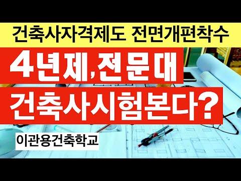SONY_1620317527asu.jpg